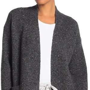 Vince New cardigan Sweater sz XSmall BNWT wool